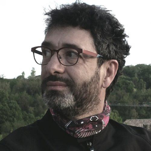 Alberto Bellieni