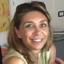 Alessandra Rachela