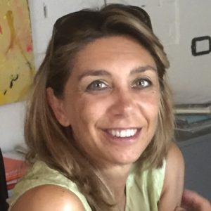 Avv. Alessandra Rachela