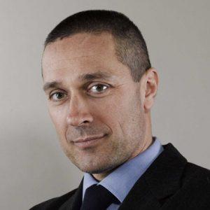 Dott. Alessandro Caldana