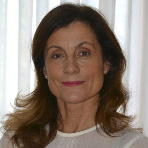 Paola Fochesato