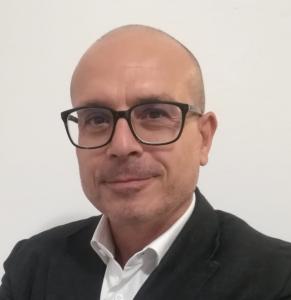 Dott. Guido Piasentin