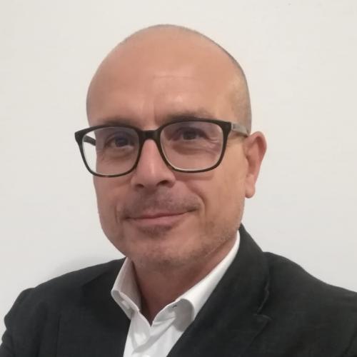 Guido Piasentin