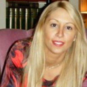 Avv. Valentina Silvestri